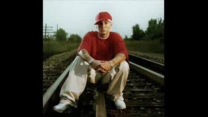 Eminem Микс