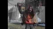 Granulom - The Martyr - Bulgarian version