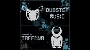 Digital Nottich - Gaidastep (оriginal Mix)