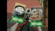 Yu - Gi - Oh! - Epizod 45 - Igrata Na Amnael - Chast 1