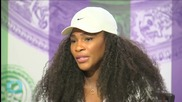 Serena Williams Forced to Pull Out of Swedish Open With Elbow Injury