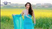 Мария Петрова - Ще го преживея / Официално видео - 720p