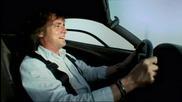 Top Gear Bugatti Veyron vs Mclaren F1