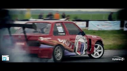 BMW Събор 2014 - Tuning.bg