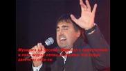 Да накараме Веселин Маринов да спре да пее - втора част