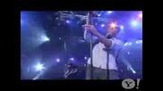 Enrique Iglesias - Do You Know (live)
