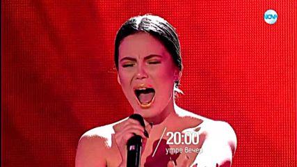 X Factor - утре вечер по NOVA (05.11.2017)