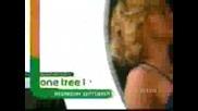 Трейлър - One Tree Hill 4th Season