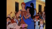 Hercules - S01ep29 - The Jilt Trip [i_pity_da_foo] part1