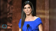 Man Pleads not Guilty in Sandra Bullock Stalking Case