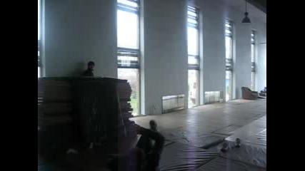 Ioioman - Zadno