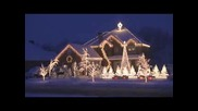 Супер Готино Коледно Клипче!