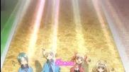 [hq] Shugo Chara! - Opening 2