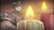 Oretachi ni Tsubasa wa Nai Episode 6 Eng Hq