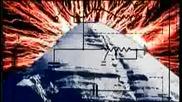 Извънземни Електроцентрали - Извънземни от древността