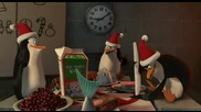 The.madagascar.penguins.in.a.chr