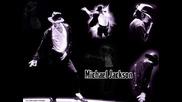 Michael Jackson - Ur Not alone Acapella