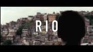 Calvin Harris feat. Ne - Yo - Let's Go ( Официално видео )