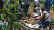 U.S. Calls For Speedy Inquiry Into Thai Mass Graves