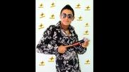 - Sasho Jokera - Deman Te Kale Qka - 2011 - Vbox7