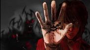 Torqux - Psychopath (teknian Remix)