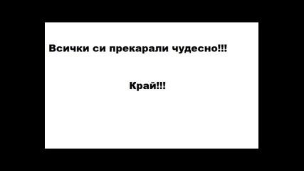 Уинкс мания - сезон 1 епизод 1