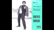 Domenico Modugno - Stasera pago io(1962) [превод]