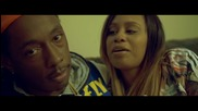 Starlito ft. Dee-1 - Bad Combination (official 2o15)
