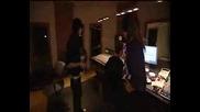 Tokio Hotel - In Studio
