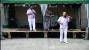орк. Пловдив - Соло 3 @ Дълго Поле (18.06.2010)