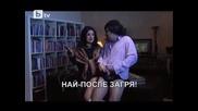 / * Пълна Лудница 30.01.2010 - Сакъз - Епизод 15 * /