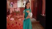 Пътеки към щастието - еп.126 (bg audio - Iss Pyaar Ko Kya Naam Doon?)