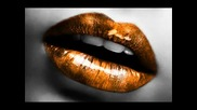Donna Blakely - Take Me Up [ralphi's Original Club Mix]