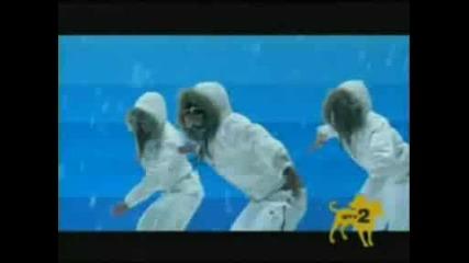 Speedy - Vamos Alla ecelbaran