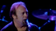 Stephen Stills - For What It's Worth  [Live at Shepherd's Bush, 2008] (Оfficial video)