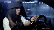 New! Ангел feat. Алисия - Плачи сега ''2014''