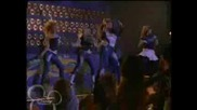Cheetah Girls - Step Up