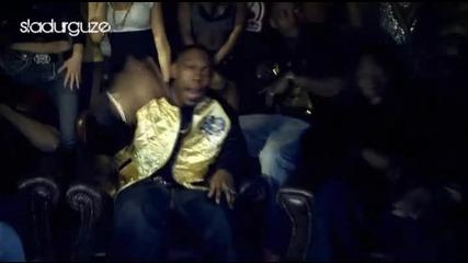 NEW! Dizzee Rascal Feat. Calvin Harris & Chrome - Dance Wiv Me (ВИСОКО КАЧЕСТВО)