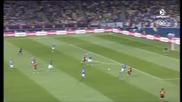 • Euro 2012 • Испания 4:0 Италия • Финал •