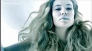 Един дъх • Премиера 2015 Maria - Elena Kiriakou - Mia anapnoi (one last breath - greek version)