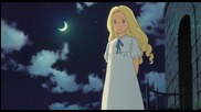 When Marnie Was There Official Us Release Trailer 1 (2015) - Ghibli Movie