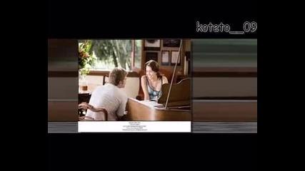 The Last Song (za konkursa na gabikazandjieva и ven4ety )