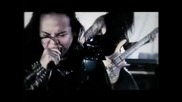 Bloodshedd - Time For You To Die [official video]
