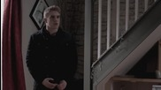 Wolfblood сезон 3 епизод 5 - Sneak Peek