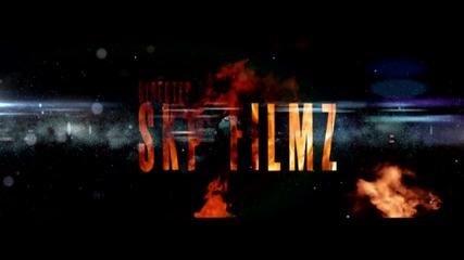 The Bilz & Kashif - Jump Official Video Hd