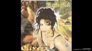 Olivera -Svaleri - (audio) - 1999 Grand Production