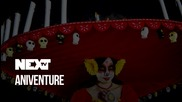 NEXTTV 050: Aniventure