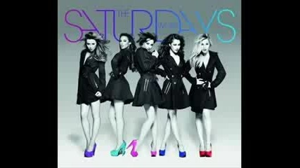 The Saturdays - Unofficial
