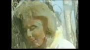 Lepa Brena - Jablane - 1989 god