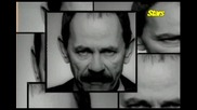 Scatman John Scatman High-Quality
